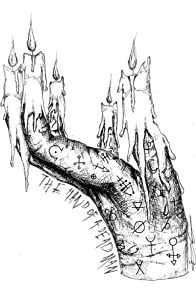 Primary photo for The Hand of a Dead Man