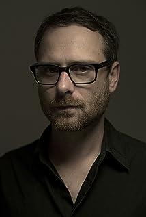 Jamie M. Dagg Picture