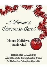 A Feminist Christmas Carol