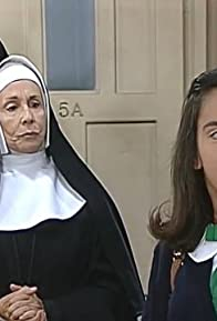 Primary photo for La última medida de las monjas