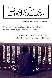 Rasha (2016)