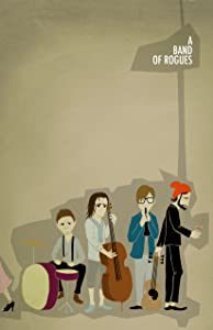 Sites to download good movies A Band of Rogues Argentina [mp4]