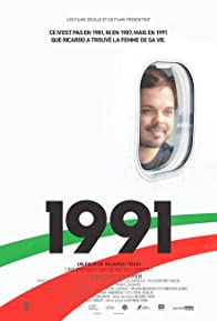 Primary photo for 1991