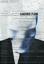 Oakside Park