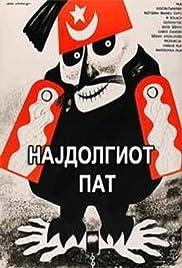 Sto i edna Poster