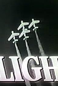 Flight (1958)