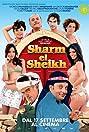 Sharm el Sheikh - Un'estate indimenticabile (2010) Poster