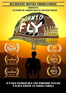 Clip di film divertenti scaricabili Born to Fly  [XviD] [mpg]