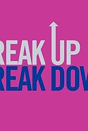 Breakup Breakdown Poster