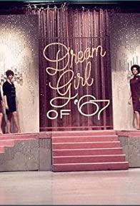 Primary photo for The Dream Girl of 1967 (Show No. 160)