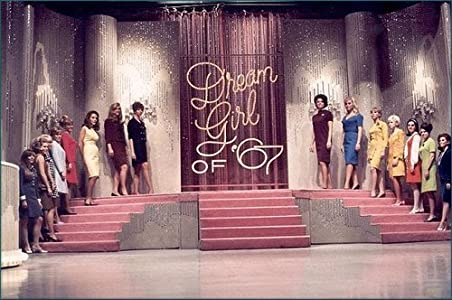 Movie dvd download Dream Girl of '67 none [UltraHD]