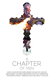 A Chapter of Men Poster