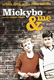 Mickybo and Me (2004) 1080p