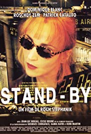 Stand-by Poster