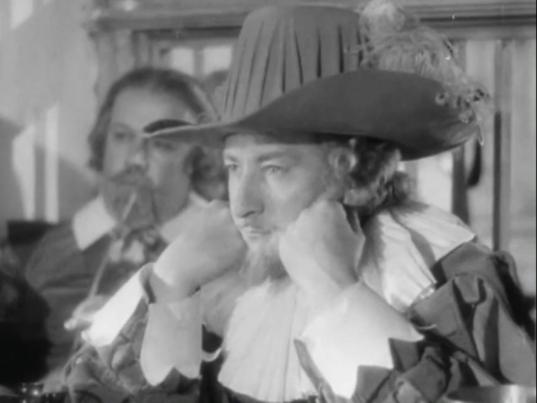 Rembrandt (1936)