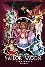 Pretty Soldier Sailor Moon: The Movie