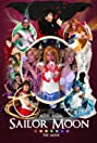 Pretty Soldier Sailor Moon: The Movie