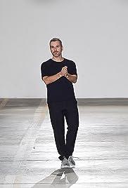Roberto Cavalli: Spring/Summer 2019 at Milan Fashion Week Poster