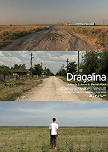 Latest free movie downloads english Dragalina Belgium 2160p]