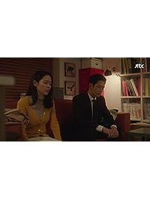 Hae-In Jung