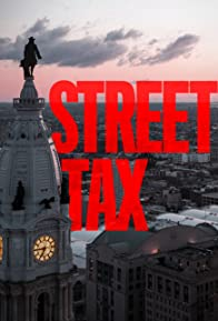 Primary photo for Street Tax