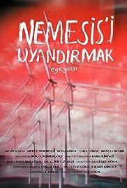 Nemesis'i Uyandirmak Poster