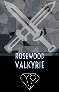 Sites for download hollywood movies Rosewood Valkyrie 2 by none [720x400]