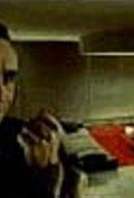 Primary photo for Lapeyre 'K Par K' James Bond Parody Television Commercial