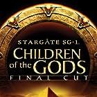 Stargate SG-1: Children of the Gods - Final Cut (2009)