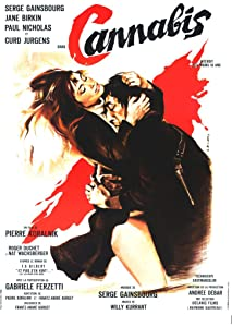 French Intrigue full movie download mp4