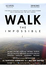 Walk the impossible
