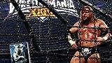 WWE: No Way Out 2008