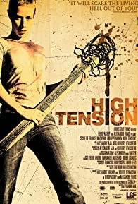 Primary photo for High Tension