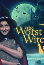 Primary image for The Worst Witch