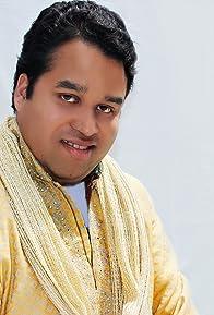 Primary photo for Rakesh Shah
