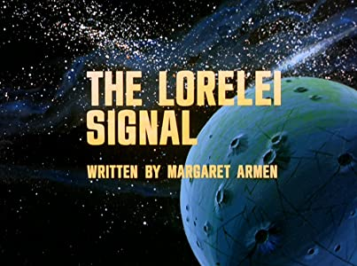 Movie downloads link The Lorelei Signal by [2k]