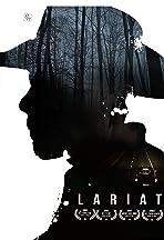 Lariat