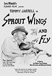 Sprout Wings and Fly(1983) Poster - Movie Forum, Cast, Reviews