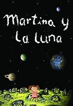 Martina and the Moon