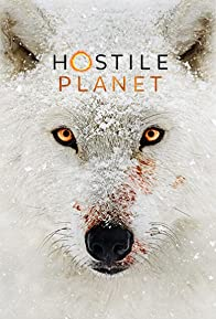 Primary photo for Hostile Planet