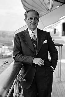 Joseph P. Kennedy Picture