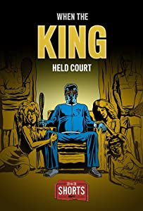New hollywood movie trailers free download When the King Held Court by none [1080i]