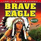 Keith Larsen in Brave Eagle (1955)