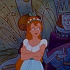 Jodi Benson in Thumbelina (1994)