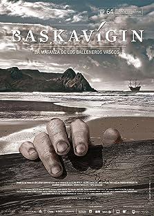 Baskavígin (2016)