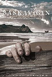 Baskavígin Poster