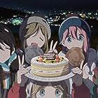 Izu Camping!!! Birthdays! (2021)
