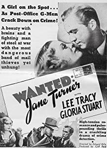 Wanted! Jane Turner in hindi 720p