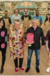 'Great British Bake-Off' Haemorrhages Viewers as it Returns for Season 12 on Channel 4