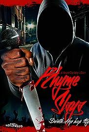 Rhyme Slaya (2016) film en francais gratuit
